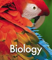 Miller and Levine's Biology