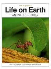 EO Wilson's Life on Earth