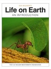 EO Wilson's Life on Earth
